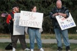 omaha, rally4sanity, rally4fear