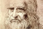 Leonardo Da Vinci's Questions for success