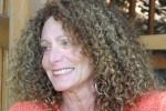 Rita Paskowitz, Storyteller
