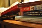 Reading with Dyslexia