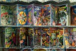Dragon's Lair Comics