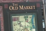 Old Market Tour