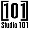 Studio101's picture