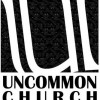 Uncommon1's picture
