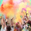 colorrun's picture