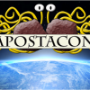 Apostacon's picture