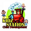 KidSCDC's picture
