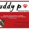 MuddyPaws's picture