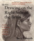 Drawing on the right side of your brain