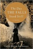 The Day the Falls Stood Still by Cathy Buchanan