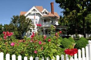 Kearney Homes