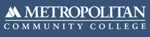 Metropolitan Community College Logo