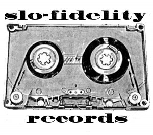 Slo-Fi Records