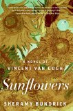 Sunflowers by Sheramy Bundrick