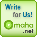 Write for Omaha.net
